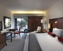 Amari Pattaya Deluxe Room Garden Wing GW.JPG