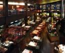 Mantra Restaurant & Bar_02.jpg