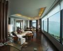 Room Executive Ocean Suite.jpg