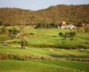 golfthebanyan5par4clubhouse