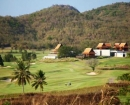 golfthebanyan9clubhouse