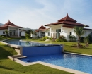 Banyan-The-Resort-05