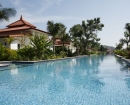 Banyan-The-Resort-06