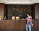 Banyan-The-Resort-09