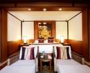 25559636-H1-BTTHPK_SS_0309_Signature 2 bedroom pool villa_006.JPG