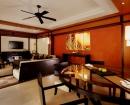 28150514-H1-Deluxe 2 Bedroom Pool Villa - living room.JPG
