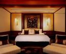28150518-H1-Deluxe 2 Bedroom Pool Villa - master bedroom.JPG