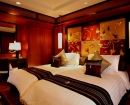 28150526-H1-Deluxe 2 Bedroom Pool Villa - twin bedroom.JPG