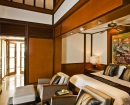 31825677-H1-BTTHPK_CWJL_0410_Signature Two Bedroom Pool Villa_3475.jpg