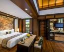 BTTHPK_JC_0415_Guestroom_Banyan Pool Villa - Bedroom_JD43688.jpg