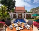 Signature Pool Villa.jpg