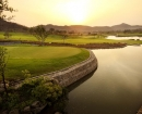 black-mountain-golf-club-01
