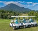 SDAO Golf Cart (1)