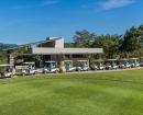 SDAO Golf Cart (3)