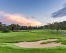 SDAO Golf Course (4)