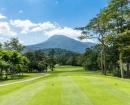 SDAO Golf Course H2 Par4