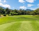 SDAO Golf Course H3 Par3
