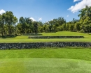 SDAO Golf Course H6 Par5 (1)