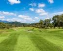 SDAO Golf Course H6 Par5 (2)