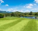 SDAO Golf Course H7 Par3