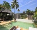 evason_pool_villa_beach_front_-_pool_346-a4
