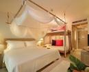 evason_studio_with_bunk_beds_5652-a4