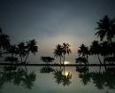 swimming_pool_at_sunrise_5667-a4