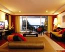 Hilton-Hua-Hin-Resort-Spa-04