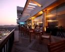 Hilton-Hua-Hin-Resort-Spa-05