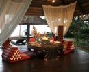 Hilton-Hua-Hin-Resort-Spa-07
