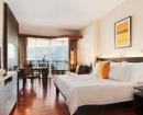 Hilton-Hua-Hin-Resort-Spa-09