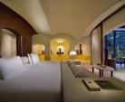 HH004 The Barai Suite
