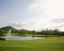 Laem-Chabang-International-Golf-Country-Club-02