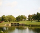 Laem-Chabang-International-Golf-Country-Club-03
