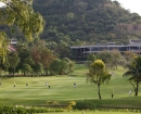 Laem-Chabang-International-Golf-Country-Club-05