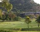 Laem-Chabang-International-Golf-Country-Club-05