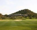 Laem-Chabang-International-Golf-Country-Club-06