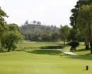 Laem-Chabang-International-Golf-Country-Club-07