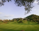 Laem-Chabang-International-Golf-Country-Club-08