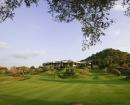 Laem-Chabang-International-Golf-Country-Club-08