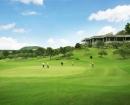 Laem-Chabang-International-Golf-Country-Club-09
