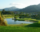 Loch-Palm-Golf-Club-02