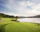 Loch-Palm-Golf-Club-04