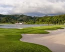 Loch-Palm-Golf-Club-08