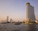 Millennium-Hilton-Bangkok-01