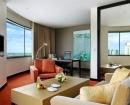 Millennium-Hilton-Bangkok-05