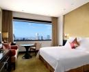 Millennium-Hilton-Bangkok-09