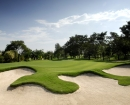 Muang Kaew Golf Course
