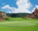 Red-Mountain-Golf-Club-01
