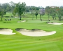 Siam-Country-Club-Old-03